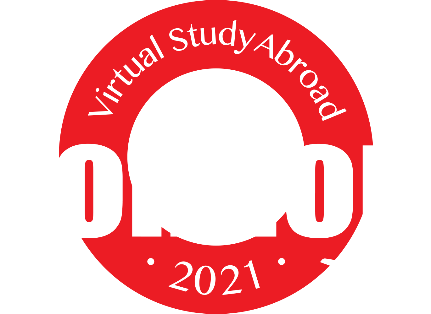 Csuf Calendar Spring 2021 Study and Intern Abroad: London   College of Humanities and Social