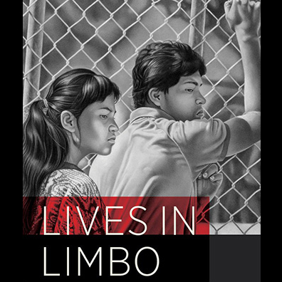 Lives-in-Limbo