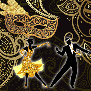 Awards Gala artwork